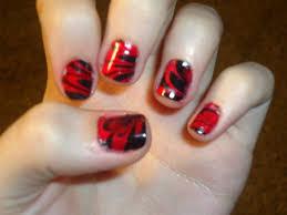 nail art nail art designs videos summer 2017airbrush designscute