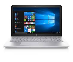 best laptop deals nerdwallet black friday laptops at hhgregg best laptop 2017