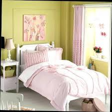 bedroom set for girls white bedroom sets for girls ianwalksamerica com