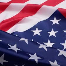 3 u0027 x 5 u0027 us american printed flag flags u0026 windsocks decor