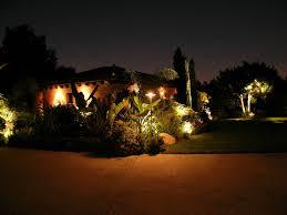 Vista Landscape Lighting For Sale Mesmerizing Landscape Lighting Ideas Http Topdesignset The