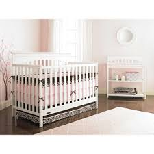 Graco Charleston Classic Convertible Crib Classic White Graco Hayden 4 In 1 Convertible Fixed Side Crib Classic White