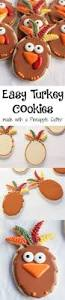 thanksgiving cookie decorating ideas best 25 pineapple cookies ideas on pinterest pineapple coconut