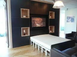bedroom bedroom furniture murphy bed atlanta and black polished