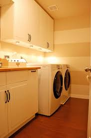 home depot laundry room wall cabinets laundry room wall cabinets home depot home design ideas