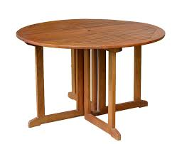 Wood Folding Table Plans Wooden Folding Table Plans Folding Table And Chairs Folding Table