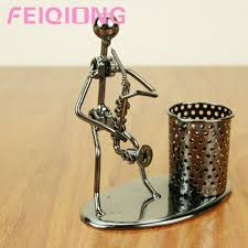 compare prices on craft pen holder online shopping buy low price