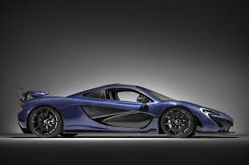 mclaren hypercar stunning new speed the mclaren carbon fiber p1 hypercar tribute