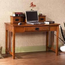 Sauder Corner Computer Desk With Hutch Desk Oak Finish Office Desk Sauder Computer Desk With Hutch