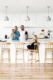 kitchen pendant lights over table white kitchen cabinets kitchen