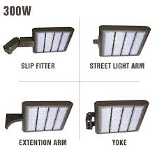 300 Watt Flood Light Find The Best Quality Led Flood Lights At The Lowest Cost From Led