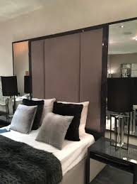 Looking For An Interior Designer by So Chic Sochicltd Twitter