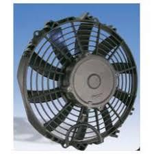 10 inch radiator fan fans fan m103k maradyne 10 inch radiator fan