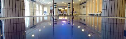 Rives De L Orne Magasins Hôtel Et Spa Du Béryl Bagnoles De L U0027orne Hôtel De Charme