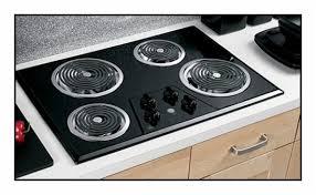 Ge Electric Cooktops Ge 30