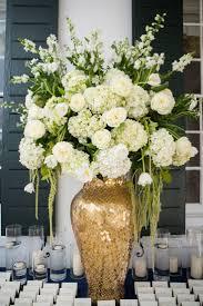 97 best gold weddings images on pinterest gold weddings golden