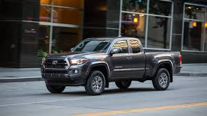 recall on toyota tacoma toyota recalls its tacoma trucks for differential leaks