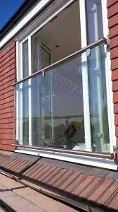 best 25 glass balcony railing ideas on pinterest glass balcony