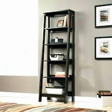 Sauder 4 Shelf Bookcase 48 Luxury Sauder 5 Shelf Bookcase