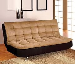 Comfortable Sofa Sleepers by Best 25 Comfortable Futon Ideas On Pinterest Diy Sofa Sofa Bed