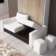 Lit Escamotable Alinea Armoire Designe Armoire Lit Canapé Convertible Dernier Cabinet