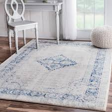 Shipping Rugs 9 U0027 X 12 U0027 Area Rugs Free Shipping On Orders Over 45 Find The