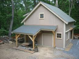 Detached Garage Design Ideas 29 Best Man Cave Garage Images On Pinterest Garage Ideas Garage
