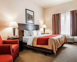 Comfort Inn Springfield Oregon Comfort Inn U0026 Suites Creswell Or Booking Com