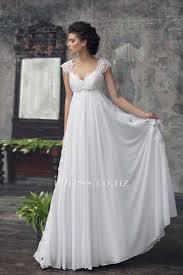 25 best pregnant wedding ideas on pinterest pregnant wedding
