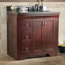 Bathroom Vanities 42 Inch by Great 42 Inch Bathroom Vanity Cabinet Best Ideas About 42 Inch