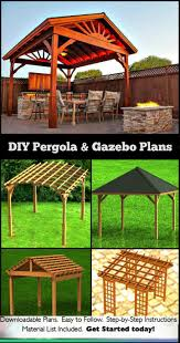 Patio Gazebo Ideas by 47 Best Tub Images On Pinterest Backyard Ideas Tub