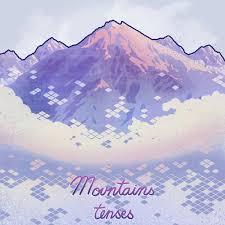 Mountains Mountains