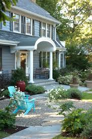 Front Patios Design Ideas by 14 Best Front Patios Images On Pinterest Backyard Ideas Front