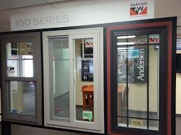 French Patio Doors With Screen by Patio Doors Pella Frenchatio Doors Exterior Architect Series With