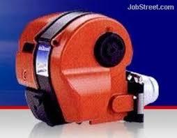 jobs in singapore search job vacancies career jobstreet com sg