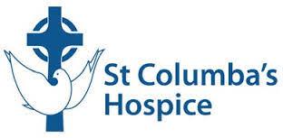 st columba u0027s hospice christmas cards granton parish church