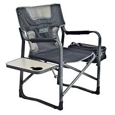 Folding Directors Chair With Side Table Awesome Companion Furniture Rhino Chairs Rhino Directors Chair