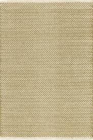 Pottery Barn Herringbone Rug by 286 Best Rugs Images On Pinterest Rugs Usa Living Spaces And