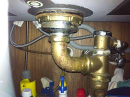 Replace Kitchen Sink Drain Pipe by Kitchen Kitchen Sink Drain With Regard To Artistic Kitchen Sink