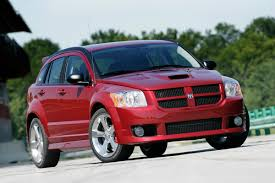 dodge cars 2012 chrysler s badly needed compact cars coming in 2012 top speed