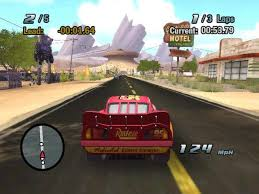 cars download
