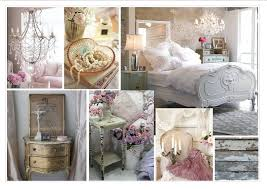 decorations modern shabby chic wedding theme copy cat chic room