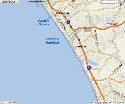 california map carlsbad carlsbad hotels carlsbad hotels and resorts