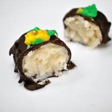 coconut eggs easter coconut egg estherprice easter egg candy