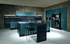 kitchen cabinets prices online kitchen cabinets prices online kitchen cabinets purchase online