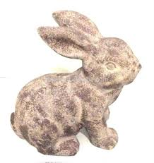 Rabbit Home Decor Clay Decorative Items Clay Decorative Items Suppliers And