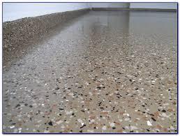 epoxy garage floor coating sherwin williams flooring home