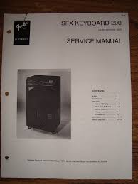 cheap amplifier service manual find amplifier service manual