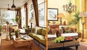 Tropical Island Bedroom Furniture Island Bedroom Furniture Foter