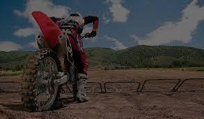 new and used motorcycle dealership in dallas tx dallas honda